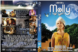 MiV DVD cover