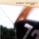 Elegant Machinery: Move